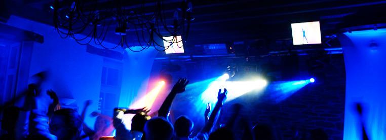 MAJESTIC_Events_DJ_Mariage_Bretagne_Effets_Lumineux