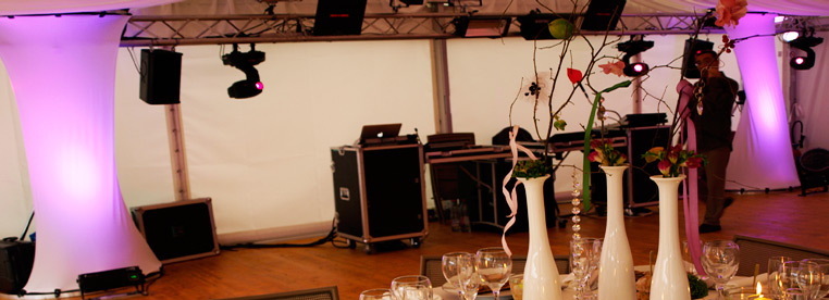 MAJESTIC_Events_DJ_Mariage_Bretagne_Installation_Son