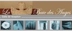 MAJESTIC_Events_DJ_Mariage_Bretagne_Logo_Baie_des_Anges