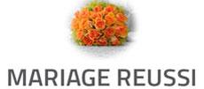 MAJESTIC_Events_DJ_Mariage_Bretagne_Logo_Mariage_Reussi