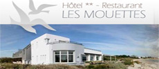 MAJESTIC_Events_DJ_Mariage_Bretagne_Logo_Mouettes
