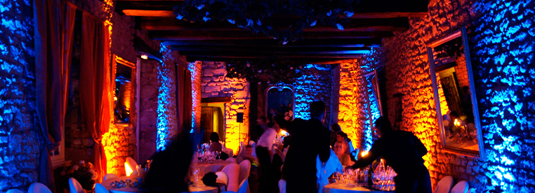 MAJESTIC_Events_DJ_Mariage_Bretagne_Eclairage_Ambiance