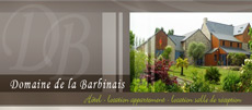 MAJESTIC_Events_DJ_Mariage_Bretagne_Logo_Barbinais