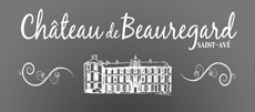 MAJESTIC_Events_DJ_Mariage_Bretagne_Logo_Beauregard