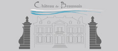 MAJESTIC_Events_DJ_Mariage_Bretagne_Logo_Bossais