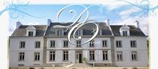 MAJESTIC_Events_DJ_Mariage_Bretagne_Logo_Kerletu