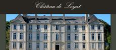 MAJESTIC_Events_DJ_Mariage_Bretagne_Logo_Loyat