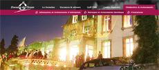 MAJESTIC_Events_DJ_Mariage_Bretagne_Logo_Ormes