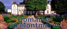 MAJESTIC_Events_DJ_Mariage_Bretagne_Logo_Domaine_Montmarin