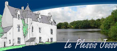 MAJESTIC_Events_DJ_Mariage_Bretagne_Logo_Manoir_Plessis_Josso