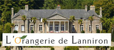 MAJESTIC_Events_DJ_Mariage_Bretagne_Logo_Orangerie_Lanniron
