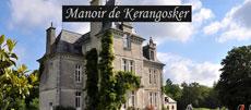 MAJESTIC_Events_DJ_Mariage_Bretagne_Logo_Manoir_Kerangosquer